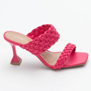 calçados femininos not-me comprar (12)