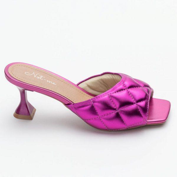calçados femininos not-me comprar (14)