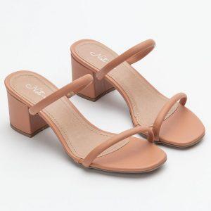 calçados femininos not-me comprar (15)