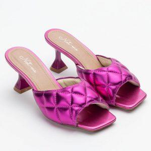 calçados femininos not-me comprar (28)