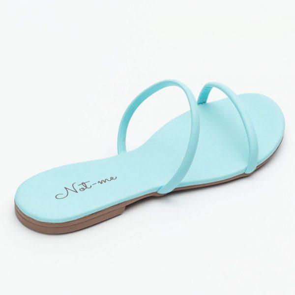 calçados femininos not-me comprar (4)