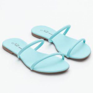 calçados femininos not-me comprar (7)