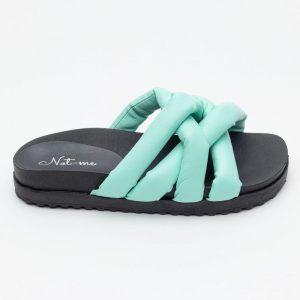 Sandália rasteirinha plataforma Calçado Feminino Loja Online not-me shoes atacado varejo brusque ecommerce (14)