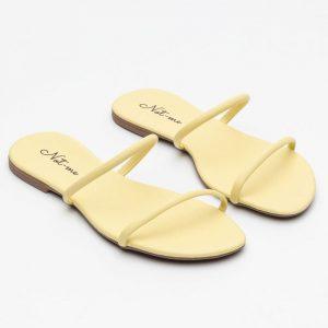 Sandália rasteirinha plataforma Calçado Feminino Loja Online not-me shoes atacado varejo brusque ecommerce (19)