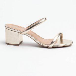 sandalia calçados sapato feminino site online notme shoes comprar (1)