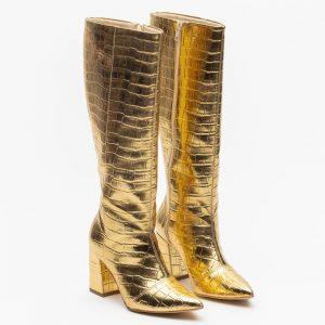 sandalia botas salto taça rasteirinha calçados sapato feminino site online notme shoes comprar (19)