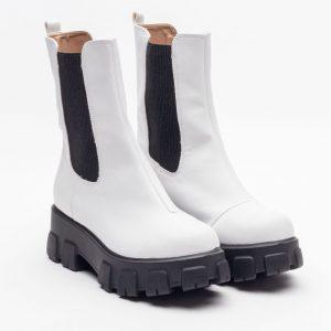 sandalia botas salto taça rasteirinha calçados sapato feminino site online notme shoes comprar (254)