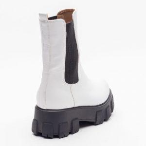 sandalia botas salto taça rasteirinha calçados sapato feminino site online notme shoes comprar (256)