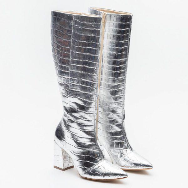 sandalia botas salto taça rasteirinha calçados sapato feminino site online notme shoes comprar (28)