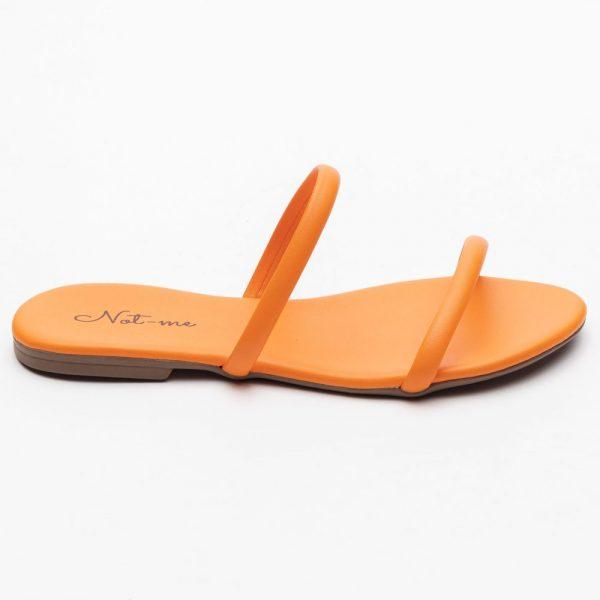 sandalia salto taça rasteirinha calçados sapato feminino site online notme shoes comprar (240)