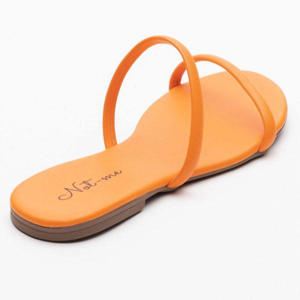 sandalia salto taça rasteirinha calçados sapato feminino site online notme shoes comprar (241)