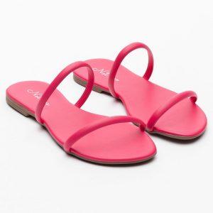 sandalia salto taça rasteirinha calçados sapato feminino site online notme shoes comprar (245)