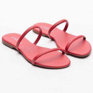 sandalia salto taça rasteirinha calçados sapato feminino site online notme shoes comprar (248)