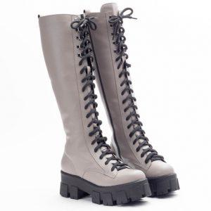 Coturno feminino, calçados femininos comprar