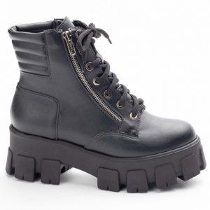 Coturno comprar, calçados femininos, coleção inverno 21