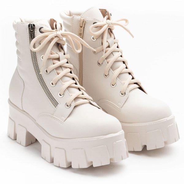 Coturno botas salto taça rasteirinha calçados sapato feminino site online notme shoes comprar (103)