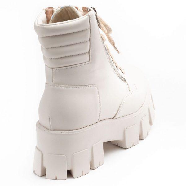 Coturno botas salto taça rasteirinha calçados sapato feminino site online notme shoes comprar (105)