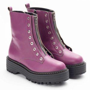 Coturno botas salto taça rasteirinha calçados sapato feminino site online notme shoes comprar (13)