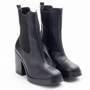 Coturno botas salto taça rasteirinha calçados sapato feminino site online notme shoes comprar (133)