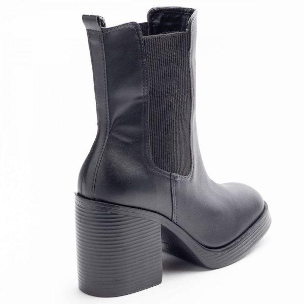 Coturno botas salto taça rasteirinha calçados sapato feminino site online notme shoes comprar (135)