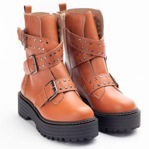 Coturno botas salto taça rasteirinha calçados sapato feminino site online notme shoes comprar (145)