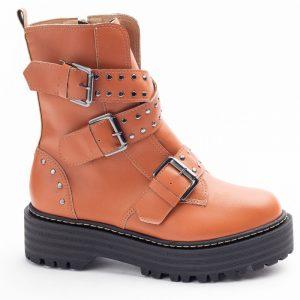 Coturno botas salto taça rasteirinha calçados sapato feminino site online notme shoes comprar (146)