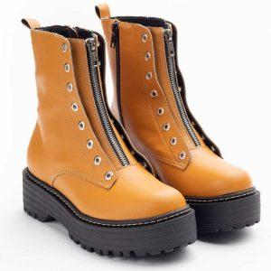 Coturno botas salto taça rasteirinha calçados sapato feminino site online notme shoes comprar (166)