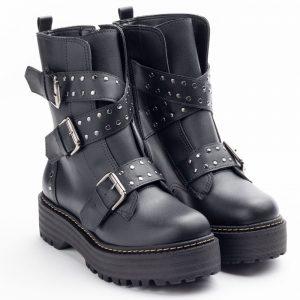 Coturno botas salto taça rasteirinha calçados sapato feminino site online notme shoes comprar (172)