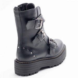 Coturno botas salto taça rasteirinha calçados sapato feminino site online notme shoes comprar (174)