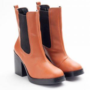 Coturno botas salto taça rasteirinha calçados sapato feminino site online notme shoes comprar (184)
