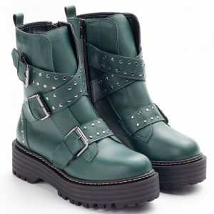 Coturno botas salto taça rasteirinha calçados sapato feminino site online notme shoes comprar (19)