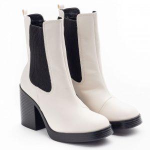 Coturno botas salto taça rasteirinha calçados sapato feminino site online notme shoes comprar (190)