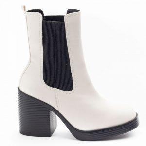 Coturno botas salto taça rasteirinha calçados sapato feminino site online notme shoes comprar (191)