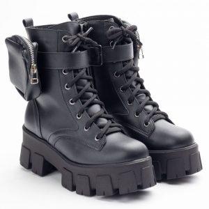 Coturno botas salto taça rasteirinha calçados sapato feminino site online notme shoes comprar (196)