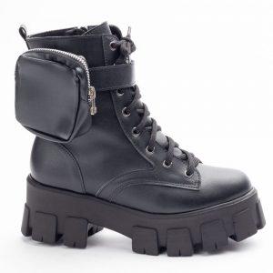 Coturno botas salto taça rasteirinha calçados sapato feminino site online notme shoes comprar (197)