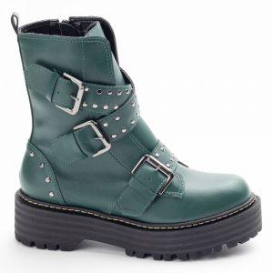 Coturno botas salto taça rasteirinha calçados sapato feminino site online notme shoes comprar (20)
