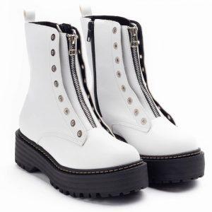 Coturno botas salto taça rasteirinha calçados sapato feminino site online notme shoes comprar (202)
