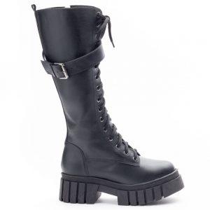 Coturno botas salto taça rasteirinha calçados sapato feminino site online notme shoes comprar (209)