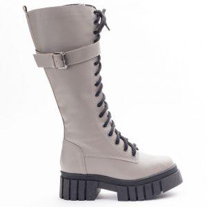 Coturno botas salto taça rasteirinha calçados sapato feminino site online notme shoes comprar (221)