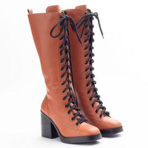 Coturno botas salto taça rasteirinha calçados sapato feminino site online notme shoes comprar (232)