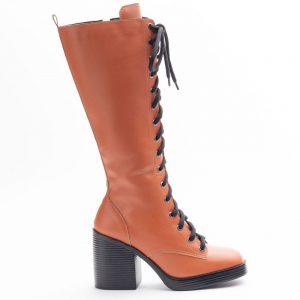 Coturno botas salto taça rasteirinha calçados sapato feminino site online notme shoes comprar (234)