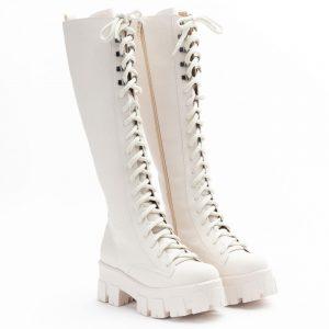 Coturno botas salto taça rasteirinha calçados sapato feminino site online notme shoes comprar (238)