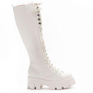 Coturno botas salto taça rasteirinha calçados sapato feminino site online notme shoes comprar (239)