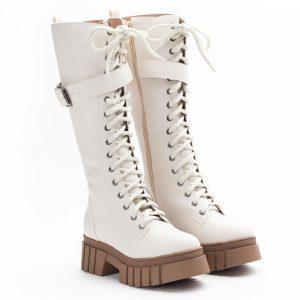 Coturno botas salto taça rasteirinha calçados sapato feminino site online notme shoes comprar (244)