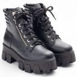Coturno botas salto taça rasteirinha calçados sapato feminino site online notme shoes comprar (31)