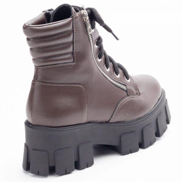 Coturno botas salto taça rasteirinha calçados sapato feminino site online notme shoes comprar (39)