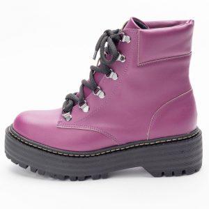 Coturno botas salto taça rasteirinha calçados sapato feminino site online notme shoes comprar (41)