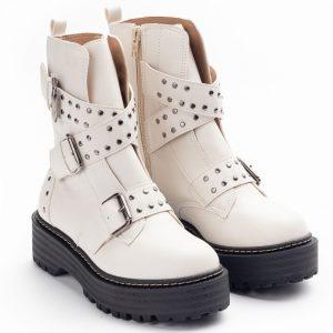 Coturno botas salto taça rasteirinha calçados sapato feminino site online notme shoes comprar (43)