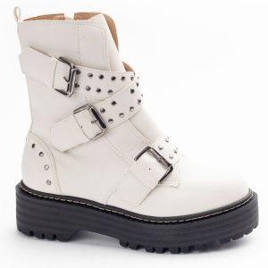 Coturno botas salto taça rasteirinha calçados sapato feminino site online notme shoes comprar (44)