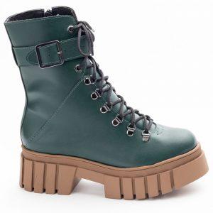 Coturno botas salto taça rasteirinha calçados sapato feminino site online notme shoes comprar (62)